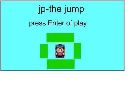 jp-the jump