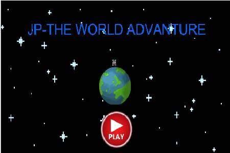 jp-the WORLD