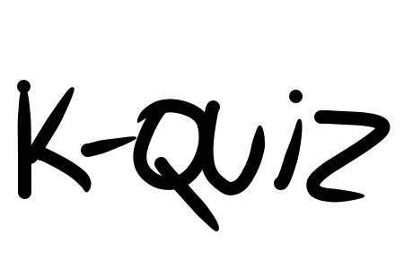 K-Quiz