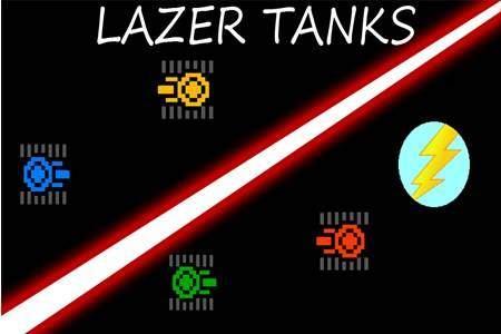 LazerTag