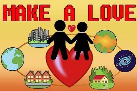 Make a Love