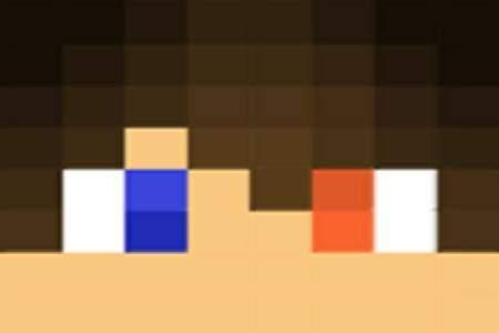 Minecraft Balls