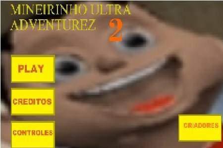 Mineirinho 2