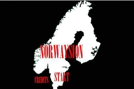 Norwaysion
