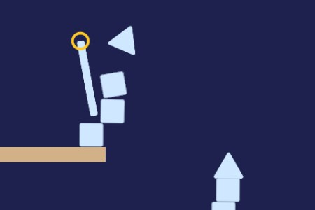Physics Drap And Drop