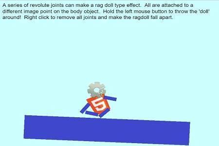 Physics Test