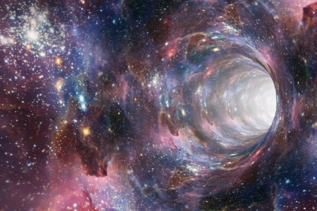 Planetary Adventure