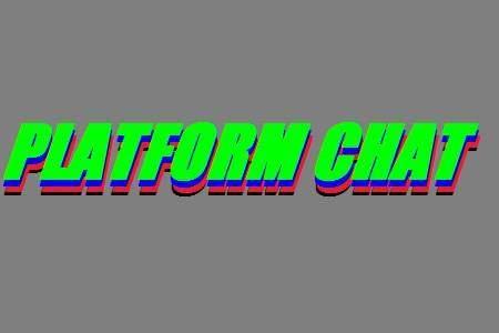 Platform Chat