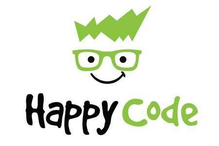 Project Games 2D / Theo / Happy Code Curitiba