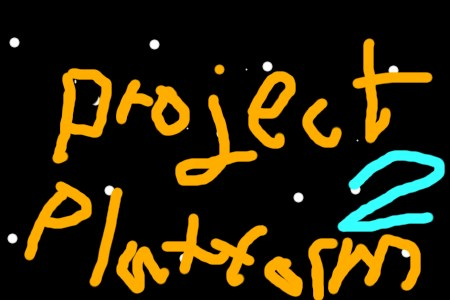 Project Platform 2
