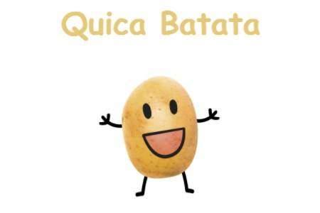 Quica Batata