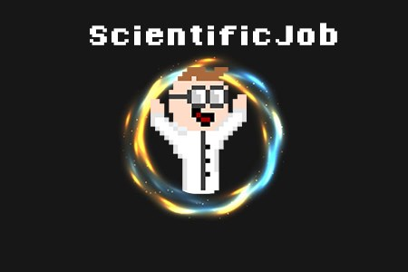 ScientificJob