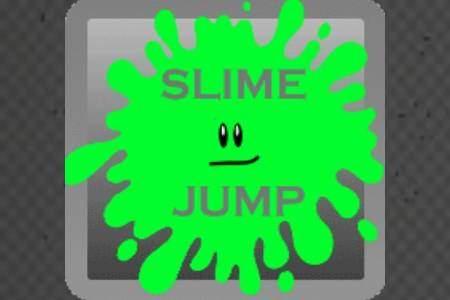 Slime Jump