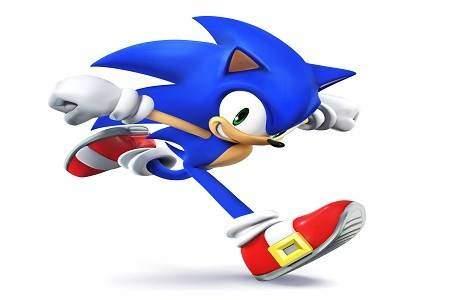 Sonic Adventures 2.0