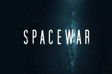 SpaceWar