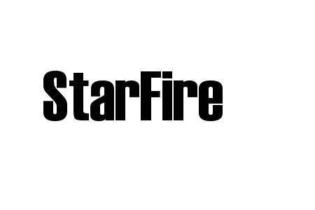 StarFireGo