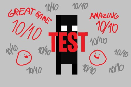 Test Game