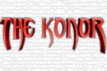 The Konor