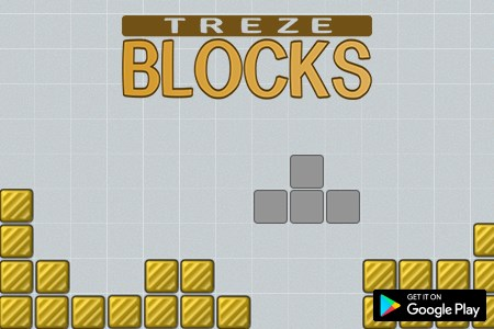 trezeBlocks (Demo)