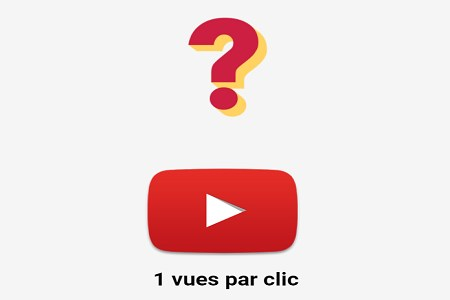 YouTube Clicker